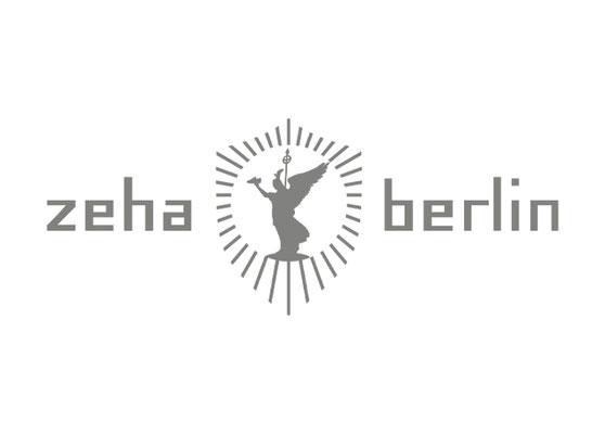 Zeha Berlin