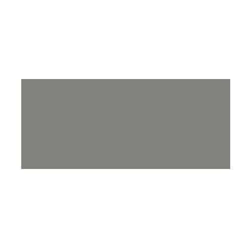 OTTER-Messer