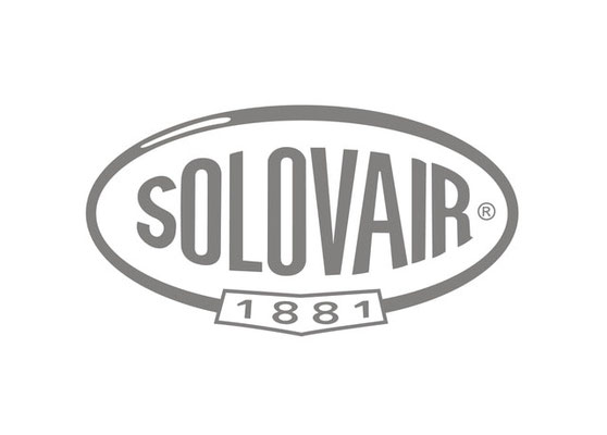Solovair / NPS (Shoes)