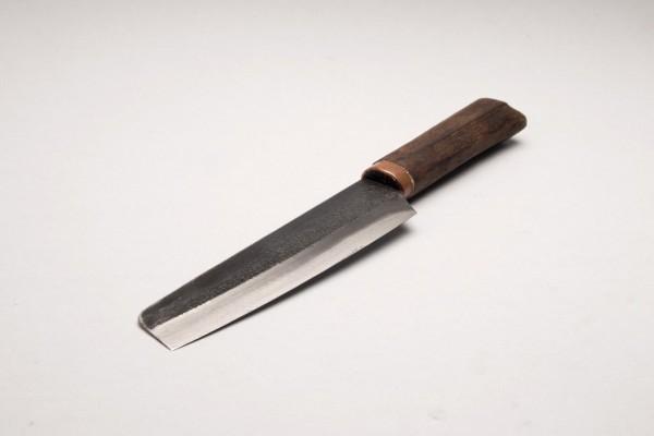 Black Chili Messer iu-oi-16