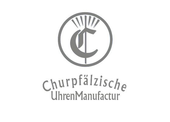 Churpfälzische UhrenManufactur