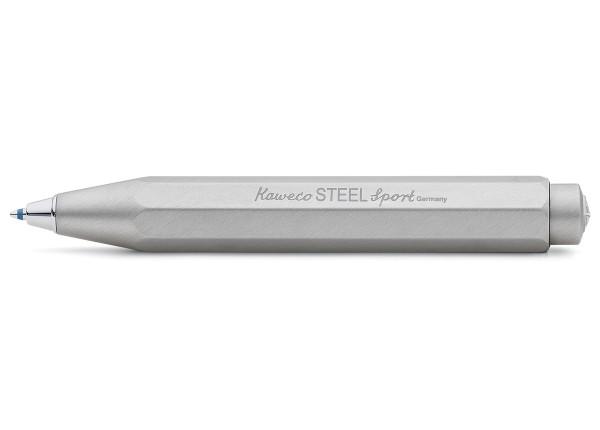 Kaweco STEEL SPORT Ball pen
