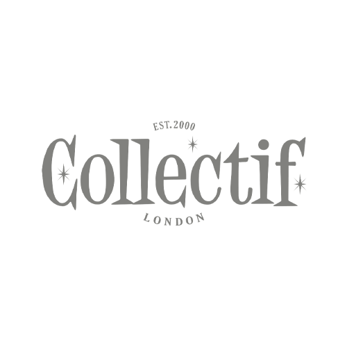Collectif