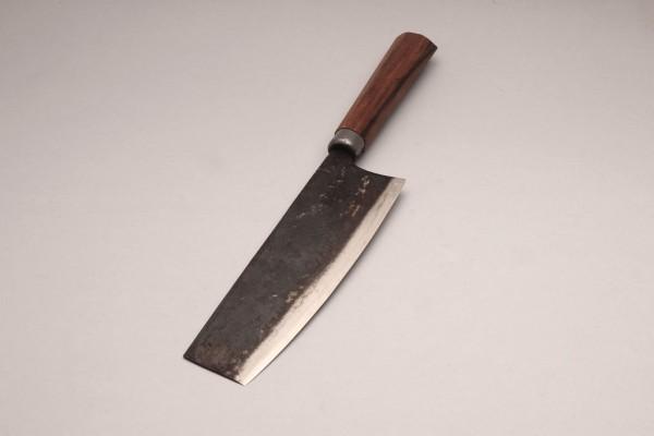 Black Chili Messer quan-an-20