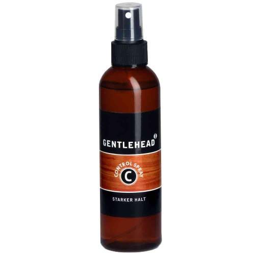 Gentlehead Control Spray (Hold 5) - 200 ml