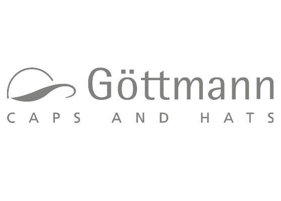Göttmann