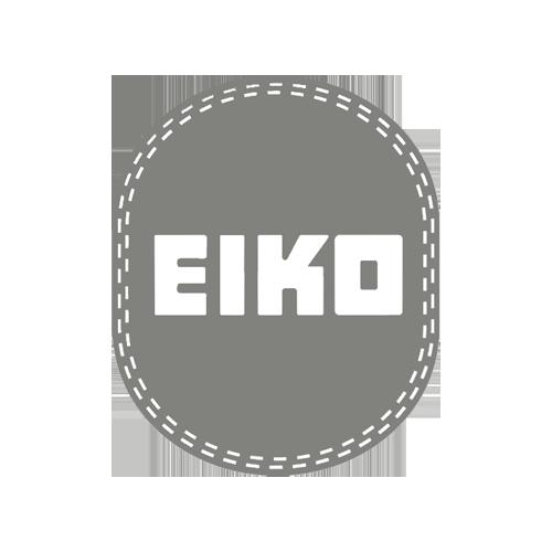 Eiko - Zunft- und Arbeitskleidung